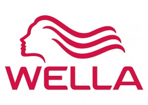 Wella-Logo-Red-Web