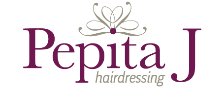 Hairdressers in Cheadle | Cheshire